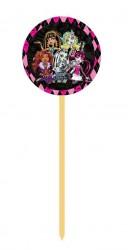 - Monster High Kürdan