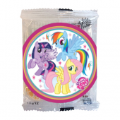 - ​My Little Pony Etiketli Eti Cin
