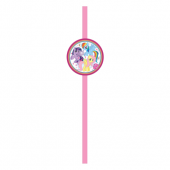 - My Little Pony Pembe Pipet