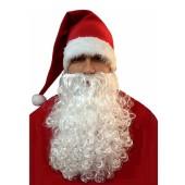 - Noel Baba Sakalı Yoğun