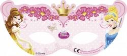 - Prensesler Maske