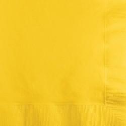 - Sarı Peçete