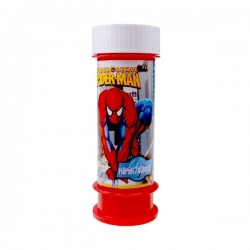 - Spiderman / Örümcek Adam Köpük Balon