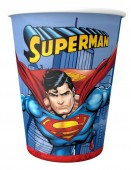 - Superman Bardak