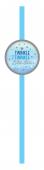 - Twinkle Little Star Mavi Pipet
