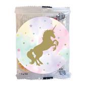 - Unicorn Partisi Etiketli Eti Cin