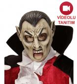 Widmann - Vampir Çocuk Maskesi