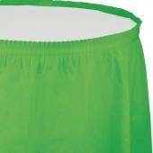 - Yeşil Masa Eteği