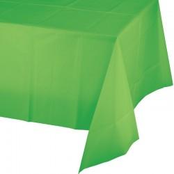 - Yeşil Masa Örtüsü