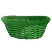 - YB. Yılbaşı Sepeti Yeşil...
