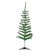 - Yılbaşı Çam Ağacı 120cm