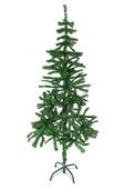 - Yılbaşı Çam Ağacı 150 cm (140 Dal)