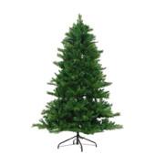 - Yılbaşı Çam Ağacı 150cm (280 Dal)