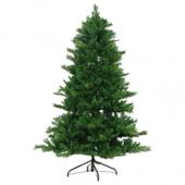 - Yılbaşı Çam Ağacı 180cm