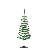 - Yılbaşı Çam Ağacı 90cm